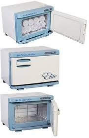 elite mini towel cabinet sterilizers and towel warmers 2 cabinet towel warmer and uv