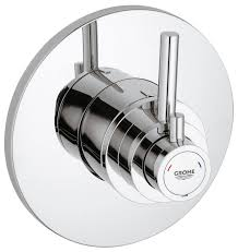 discover the best mixer shower top 10 mixer valves reviewed u2013 uk
