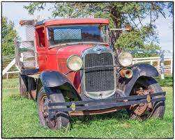 Classic Ford Truck Images - old red ford truck u2013 photography images and cameras