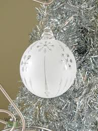 16 best glass ornaments images on glass ornaments