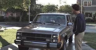 1989 jeep wagoneer limited imcdb org 1986 jeep wagoneer limited xj in the burbs 1989