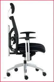 siege conforama chaise de bureau york awesome chaise de bureau york