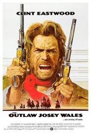 film de cowboy western movie posters spaghetti western movie posters abduzeedo
