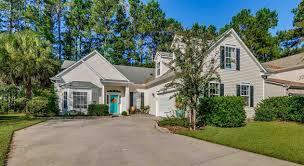 spring lake homes for sale carolina forest real estate
