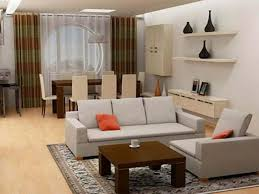 How Can I Decorate My Living Room  Best Living Room Ideas - Decorate my living room