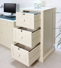 large filing cabinets cheap drawer colored file cabinets cute filing cabinet where to buy