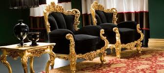 Upholstery Raleigh Nc Enchanting Living Room Furniture Raleigh Nc Using Classic Accent