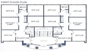 floor plan for office images flooring decoration ideas