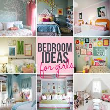 Bedroom Decorating Ideas Diy  Easy Diy Dorm Room Decor Ideas Her - Diy decorating ideas for bedrooms