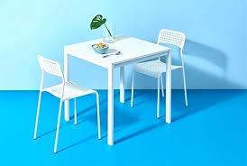 table cuisine 2 personnes table cuisine 2 personnes table de cuisine 2 personnes