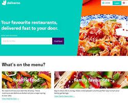 gluten intolerance h u0026d blog u2014 healthy u0026 delicious