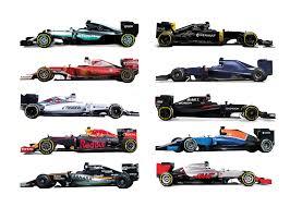 f1 cars f1 cars 2016 joeblogsf1