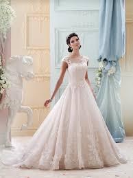 david tutera wedding dresses david tutera wedding dresses 2016 modwedding