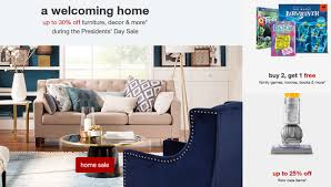 Fred Meyer Office Furniture by Rise And Shine February 13 Fred Meyer Furniture Sale Roasted