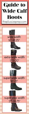 s plus size boots canada 1147 best lookin 2 images on calves wide calf