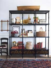 Styling Bookcases 47 Best Styling Bookcases Images On Pinterest Book Shelves