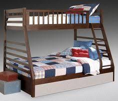 Bunk Beds Leons My Blog - Leons bunk beds