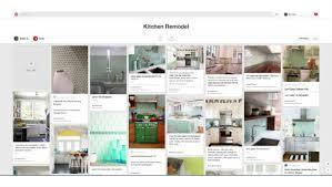 Kitchen Design Boards Classique Floors Tile Create A Kitchen Design Board Choose