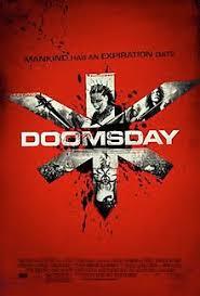 doomsday 2008 film wikipedia