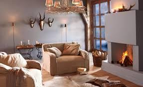 schlafzimmer mediterran wohndesign 2017 interessant attraktive dekoration einrichten
