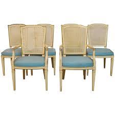 furniture wondrous henredon dining chairs photo henredon dining