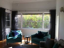 Pinch Pleated Semi Sheer Curtains 209 Best A U0026b Installations Images On Pinterest Sheer Curtains