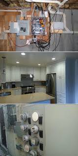 best 25 installing electrical outlet ideas on pinterest kitchen