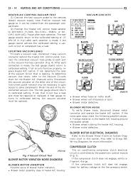 95zj 24 pdf