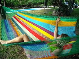 types of hammocks what u0027s best for sleeping