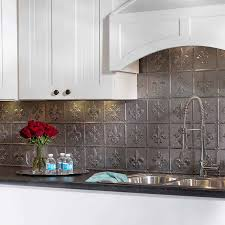 backsplash panels uk backsplash ideas