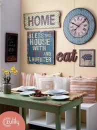 ideas for kitchen themes kitchen stunning kitchen themes ideas for home kitchen