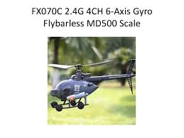 best 4ch helicopter 5 best rc helicopter 2017