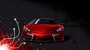 logo lamborghini lamborghini wallpaper 7 8k desktop wallpaper