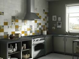 double fired ceramic wall tiles imola 1874 by cooperativa ceramica