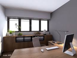 Contemporary Office Space Ideas Modern Office Interior Design Ideas
