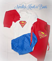 Toddler Superman Halloween Costume 25 Toddler Superman Costume Ideas Toddler