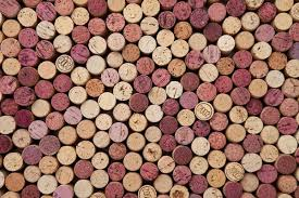 wine corks recorked uk uk wine cork recycling scheme buy used wine corks