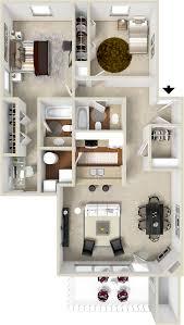 nordstrom floor plan 100 nordstrom floor plan santa maria brickell condos for