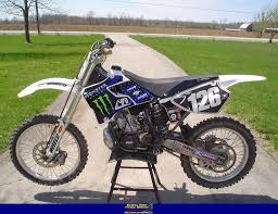 28 2001 yz 250 manual 47502 yamaha yz400f service manual