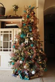 brown christmas tree large brown and green christmas tree decorations oh christmas tree
