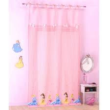 chambre hello pas cher voilage grande largeur avec voilage rideaux pas cher beau rideaux