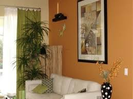 living room wall painting ideas accent wall paint ideas for living