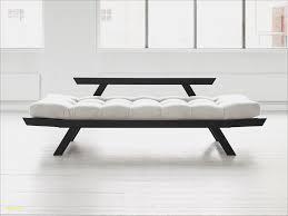 canape convertible futon canapé convertible futon unique sommier futon convertible