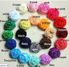 roses wholesale flowers tagged wholesale ribbon roses bouquets by