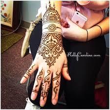 528 best henna michigan mehndi artist in michigan images on