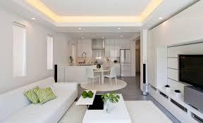 woodbridge home designs bedroom furniture modern bathroom dressing table shoisecom bathroom vanities costco