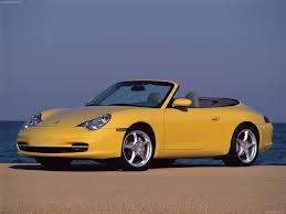 2002 porsche 911 convertible for sale porsche 911 4 cabriolet 2002 pictures information specs
