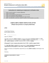 Certification Letter For Occupancy Eagle Security Officer Cover Letter