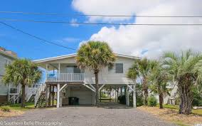 307 43rd ave n for sale north myrtle beach sc trulia