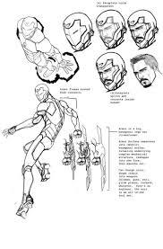 best 25 iron man art ideas on pinterest iron man man art and